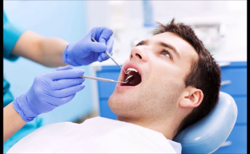 Top Considerations in Choosing the Right Dentist
