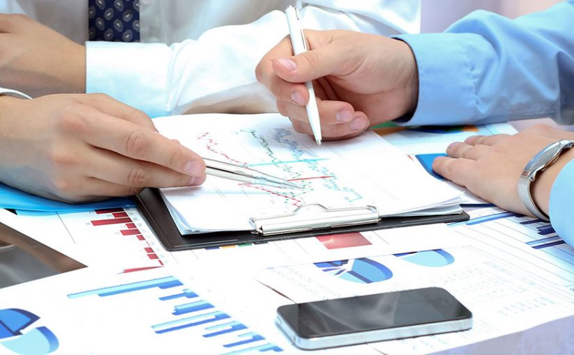 Importance of Hiring an Accountant for a Small Business and Tax Prepare