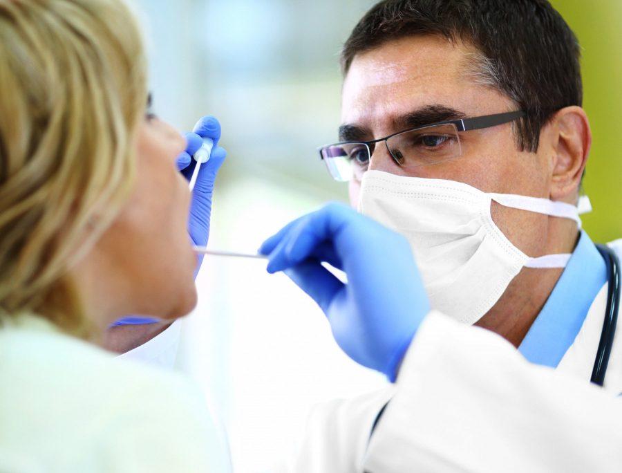 Emergency Dental Treatment